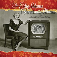 The Edie Adams Christmas Record Featuring Ernie Kovacs
