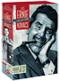 The Ernie Kovacs DVD Collection
