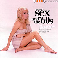 Sex and the 60's